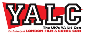 YALC LOGO RED:BLK
